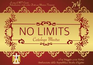 1.catalogo no limitis