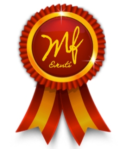 premio mf eventi 2015